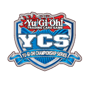 YCS Dallas 2014
